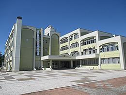 本別高校 - 本別町公式サイト
