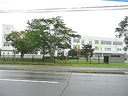 弟子屈高校 - Wikipedia