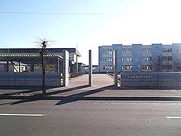 根室西高校 - Wikipedia
