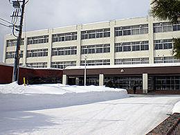 大麻高校 - Wikipedia
