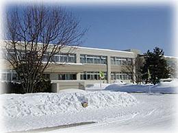 東川高校 - 学校公式サイト