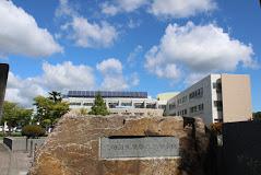 札幌啓成高等学校