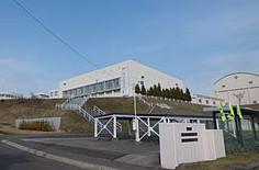 札幌日本大学高等学校