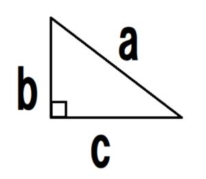 三平方の定理_図形例1