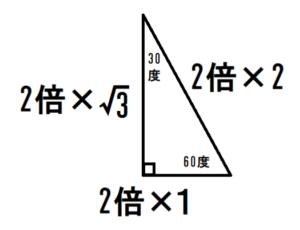 三平方の定理_図形例6