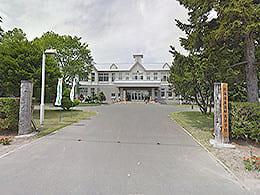 東藻琴高校