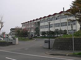 海星学院高校