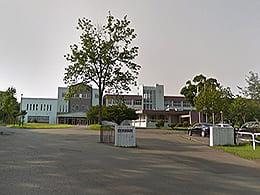 北海道栄高校