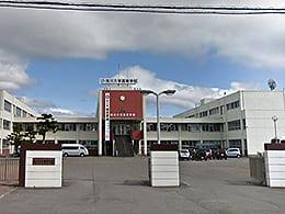 旭川大学高校