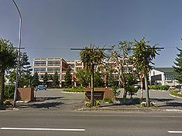 旭川明成高校