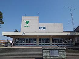 星槎国際高校